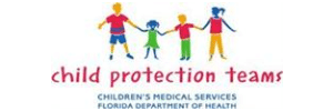 child-protection-team-logo300x100
