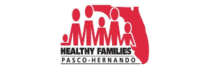 Healthy Families Program