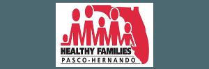 healthy-families-logo300x100