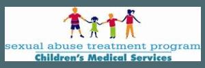 Trauma Treatment Team