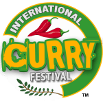 Putting Pasco Kids 'First' | Tampa Bay International Curry Festival's Support of Local Charities