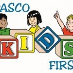 Pasco Kids First