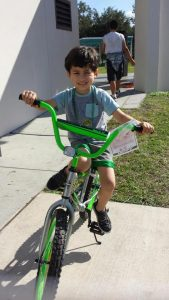 angelo-jimenez-with-bike
