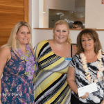 Trauma Treatment Team Receives Grant