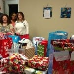 Daily Transformation Ministries Supports Pasco Kids