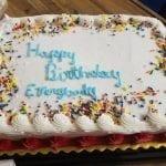 Healthy Families Hernando Birthday Bash
