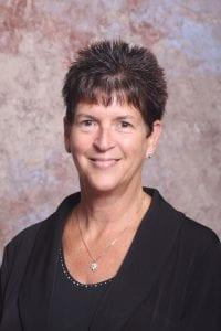 Cathy Pearson