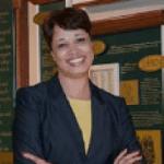 dr. marica-brevard-wynn director of pasco kids first